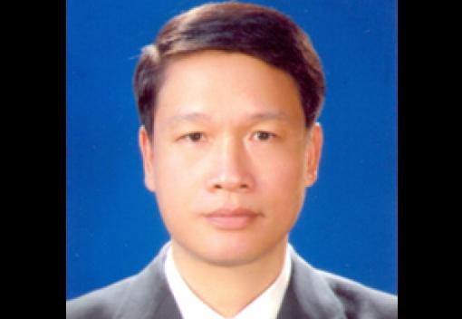 Đại hội Công đoàn thành phố Đà Nẵng lần thứ XVI, nhiệm kỳ 2018-2023: Đời sống NLĐ được quan tâm hàng đầu