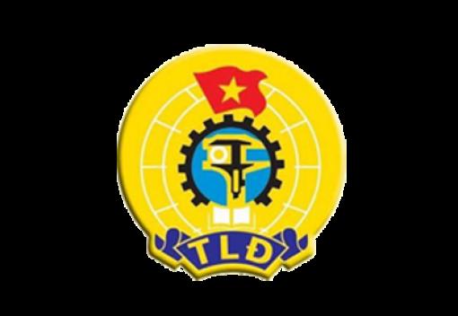Thông báo kết luận của đồng chí Chủ tịch Liên đoàn Lao động thành phố Đà Nẵng tại buổi làm việc với Liên đoàn Lao động quận Cẩm Lệ