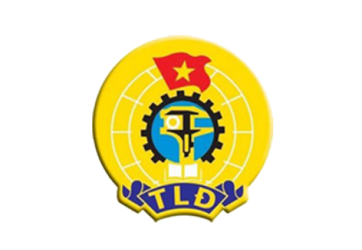 Kết luận của đồng chí Chủ tịch LĐLĐ thành phố Đà Nẵng tại Hội nghị giao ban Công đoàn cấp trên trực tiếp cơ sở tháng 7/2016